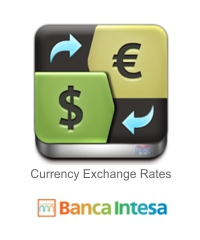 Currency Exchange Rates | Belgrade Hostel M